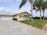 26606 Mccall Boulevard - Photo 1