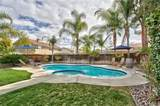 42244 Wild Mustang Road - Photo 46