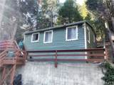 23759 Bowl Road - Photo 3