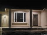5932 Del Mar Avenue - Photo 4