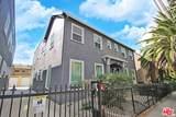 5528 Franklin Avenue - Photo 3