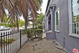 5528 Franklin Avenue - Photo 25