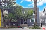 5528 Franklin Avenue - Photo 30