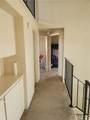 523 Cypress Street - Photo 25