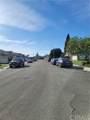 523 Cypress Street - Photo 44