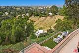 4545 San Blas Avenue - Photo 29