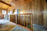 766 Bear Mountain Road - Photo 12
