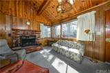 766 Bear Mountain Road - Photo 15