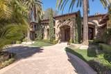 1640 La Jolla Rancho Road - Photo 27