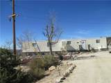 59830 Reservation Road - Photo 1