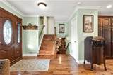 26154 Abdale Street - Photo 11