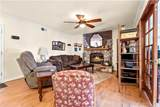 26154 Abdale Street - Photo 12
