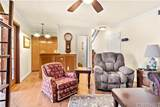 26154 Abdale Street - Photo 13