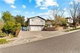 26154 Abdale Street - Photo 3