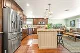 26154 Abdale Street - Photo 6