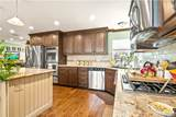 26154 Abdale Street - Photo 8