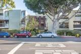 4900 Overland Avenue - Photo 20
