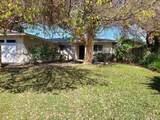 1214 Old Stage Road - Photo 1
