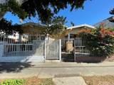 6812 Compton Avenue - Photo 3