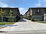 968 Arcadia Avenue - Photo 1