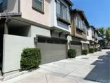 968 Arcadia Avenue - Photo 3