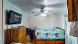 4314 County Road E - Photo 13