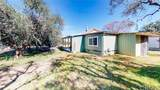 4314 County Road E - Photo 6