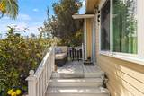 386 Holly Street - Photo 6