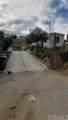 33941 El Centro Avenue - Photo 1