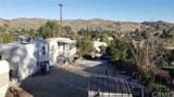 33941 El Centro Avenue - Photo 3