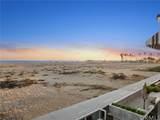 1119 Balboa Boulevard - Photo 3