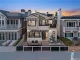 1119 Balboa Boulevard - Photo 4