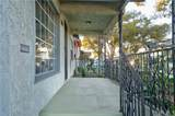 1106 83rd Street - Photo 20