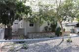 646 Arizona Avenue - Photo 1