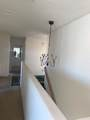 12553 Biscayne Avenue - Photo 38