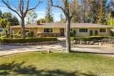 1131 El Monte Drive - Photo 16