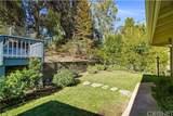 1131 El Monte Drive - Photo 25