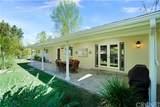 1131 El Monte Drive - Photo 27