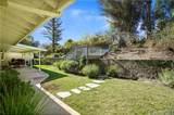 1131 El Monte Drive - Photo 4