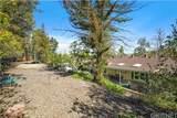 1131 El Monte Drive - Photo 31