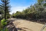 1131 El Monte Drive - Photo 32