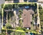 1131 El Monte Drive - Photo 6