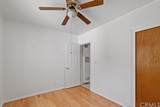 109 Gaffney Avenue - Photo 14