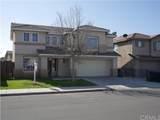 1337 Lilac Ridge Drive - Photo 1