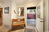 4935 El Sereno Avenue - Photo 25