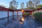 4935 El Sereno Avenue - Photo 9