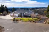 4539 Sunset Oaks Drive - Photo 2
