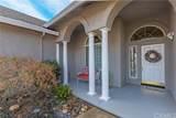 4539 Sunset Oaks Drive - Photo 3
