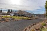 4539 Sunset Oaks Drive - Photo 28