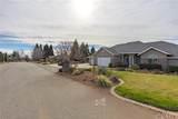 4539 Sunset Oaks Drive - Photo 29